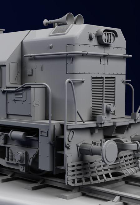Asma amer train model wip a62c1c04 mfye