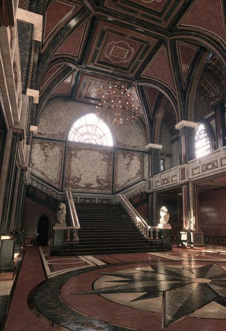 Charvik ue4 throne rooms hal 53b190e2 xzqt