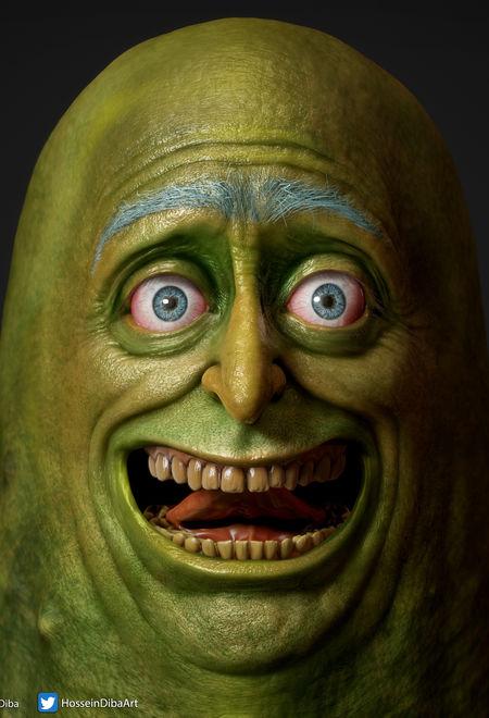 Hosseindiba rick and pickle rick 986ad369 hrv6