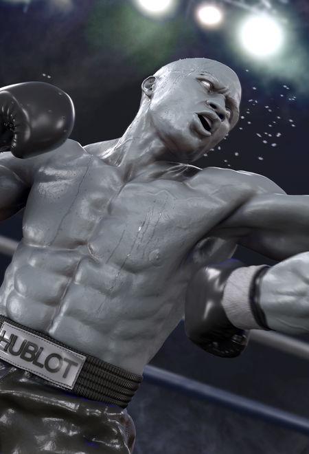 Jackmalone boxing anatomy study 0b44f013 uxay