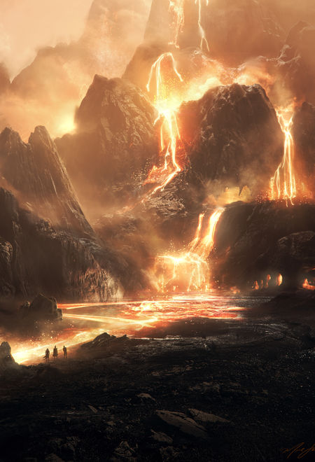 Mikejohnsoncg volcano 9c7502ea 2bhi