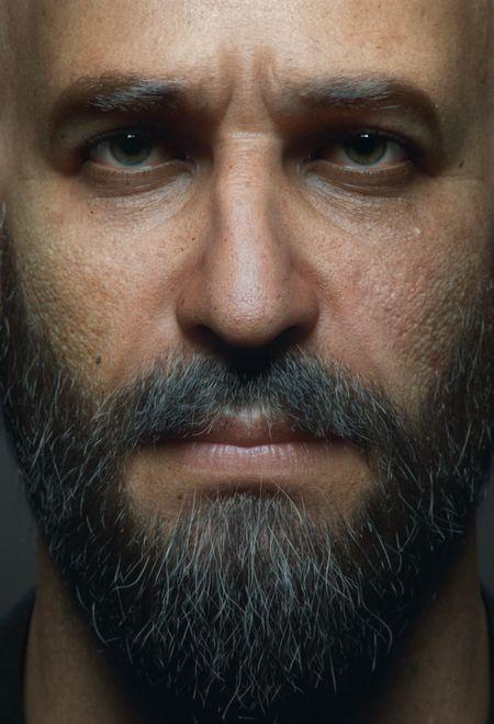 Mohammedfaroouk male portrait 0c1ef5f7 vax5