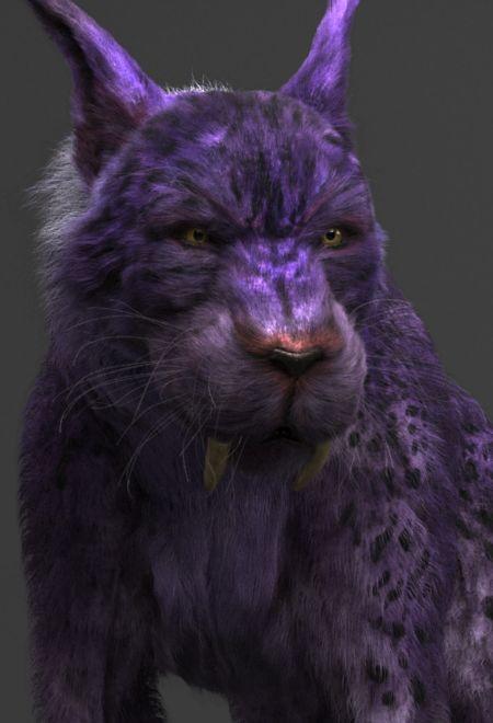 Nemow classic druid cat fo 5512a903 zqfv