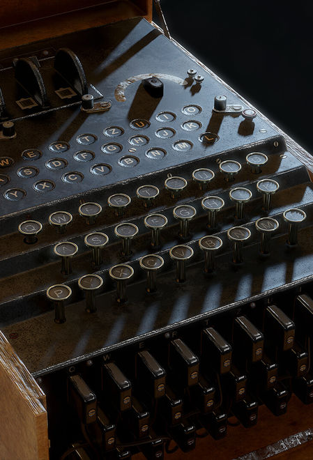 Nimeraslam enigma machine e7f77b8a xolq