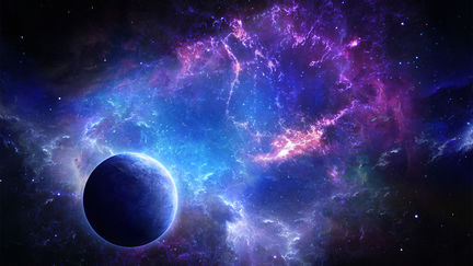 "StarCraft II: Legacy of the Void, DMP - ""Shakuras, Home of the Dark Templars"" (2015)"