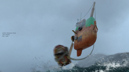 Flyingboat