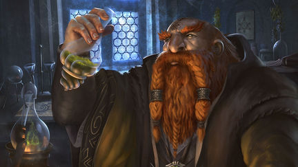 Thergan_the_alchemist