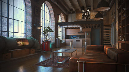 Industrial_Interior_Concept