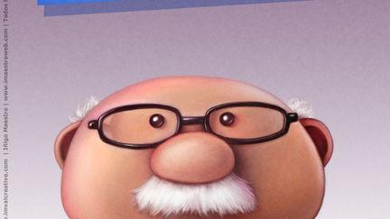 Muppet Concept (2009)