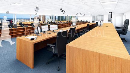 Court Room _02