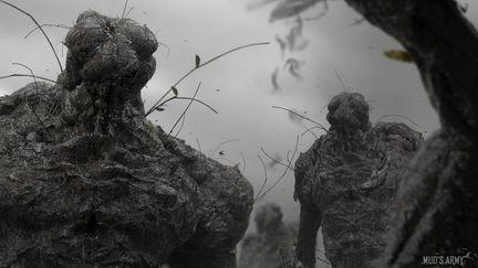Ca andreachiampo muds army mutants re 1 0116e0c9 0mbn