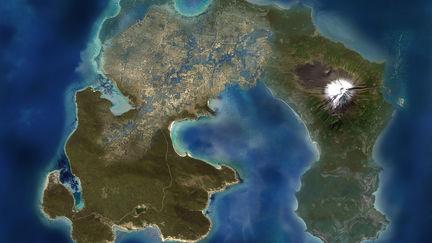 Terraforming Concept - Europa
