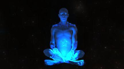 Cosmologic 1 cyber buddha 1 9f363d38 2iks