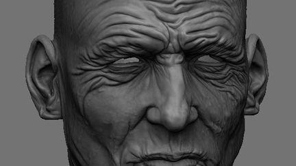 Head_sketch