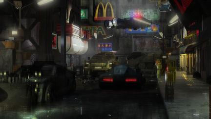 Blade Runner test_01