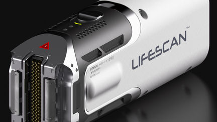 LIFESPAN Medical Device Concept