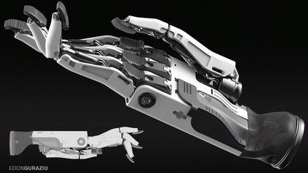 Edonguraziu robotics 1 f9505e8b w2u8
