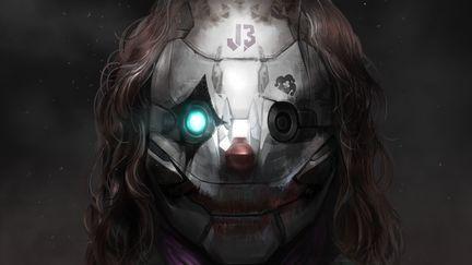 joker-13