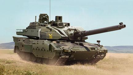 MBT-210