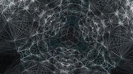 Fkmaster fractal lines 1 f1f55083 azrf