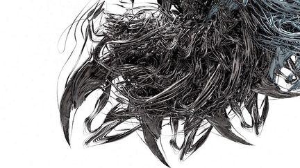 Fkmaster fractal worm 1 7c622fcb py1c