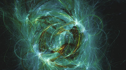Fkmaster space sphere 1 37c5e2b2 hkp4