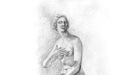 Venus de' Medici