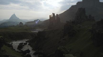 Hardy guardy ruins 1 5e34646f pyg8