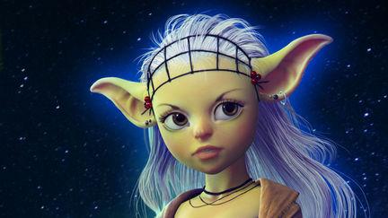 He77ga yoda girl 1 cbba6aa0 6jzm
