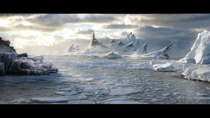 frozen breaches
