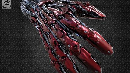 Jeiartist cyborg hand 1 5b74dc84 xy0y
