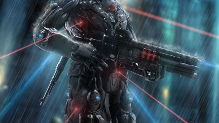 Jeiartist design male cyberpun 1 6679684a pwb9