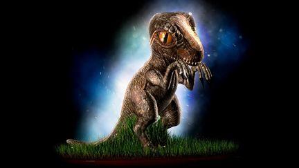 Jeiartist velociraptor zbrush 1 9ce91e24 s6qr