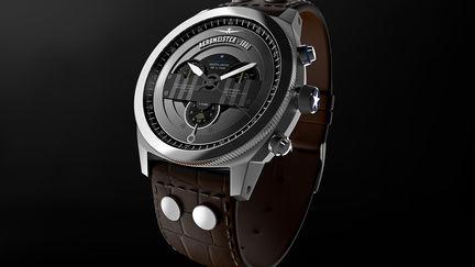 Dacota C47 Wristwatch