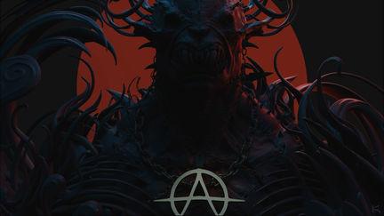-Doomsday Devil-