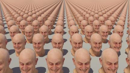 xgen-heads