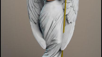 Monteverde Angel