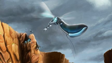 Bionic breed