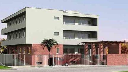 Casa Calabra