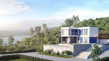 Prio House