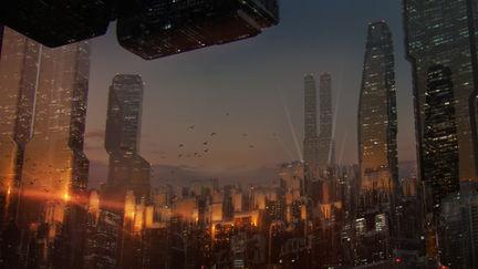 Mohzart sc fi city concept 1 5c89877e 07uv