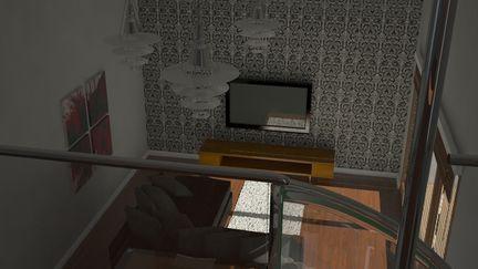 Upstairs_apartment