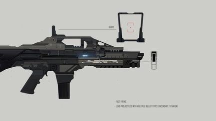Athena - SA - 7
