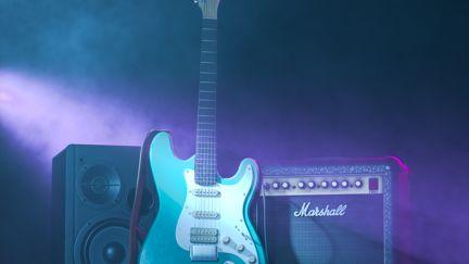 Rock & Roll Space Jam.exe