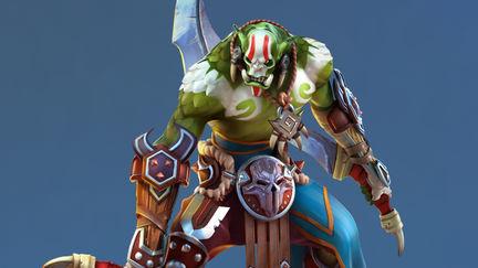 Obriy86 ork attack pose 1 c0e73ac1 nxsu