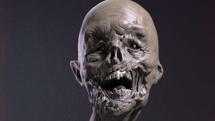 Obriy86 zombie 1 490d1804 boph