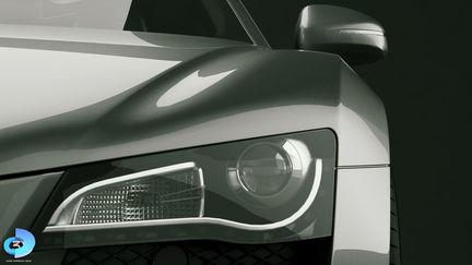 Audi_R8_03