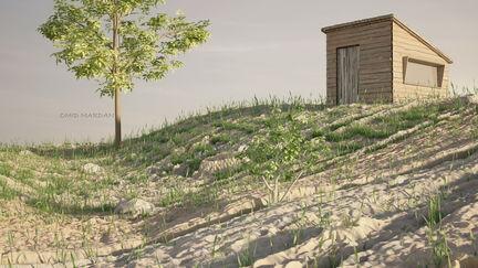 Sand_Ground