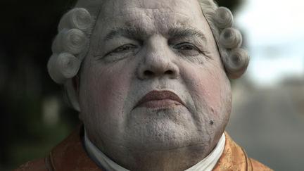 Fat Aristocrat