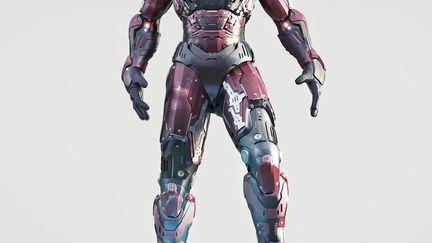 Enkeron Prime